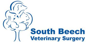 South Beech Veterinary Surgery